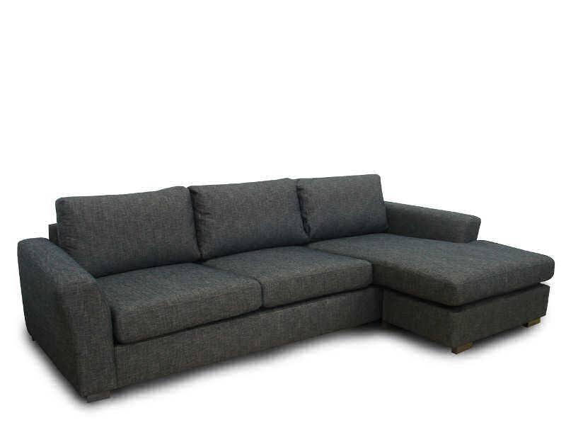 soffa ikea divan ~ möbler  heminredningstipsse